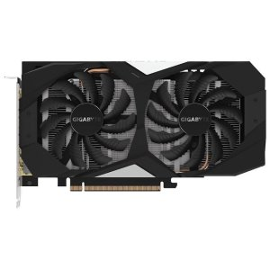 $219.99起 手起刀落NVIDIA GeForce GTX 1660 6G 显卡