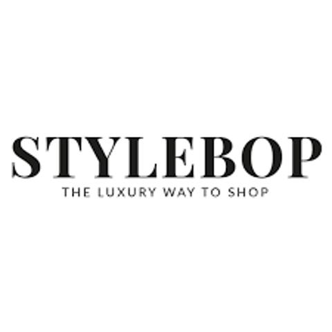 4折起+额外8折 €111收Marni爆款托特独家:德国口碑网站 Stylebop大促 Self Portrait、德训鞋、Tory Burch都有