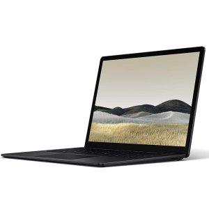Microsoft Surface Laptop 3 (i5-1035G7, 8GB, 256GB)