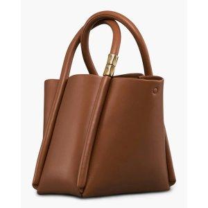 BoyyLotus 20 Bag