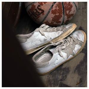 正价8折 £260就收经典款上新:Golden Goose 超全款式小脏鞋限时闪促 小脏鞋时尚时尚最时尚