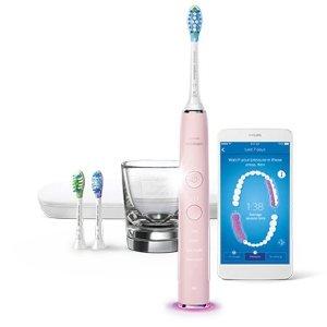 PhilipsDiamondClean Smart 9300 Pink