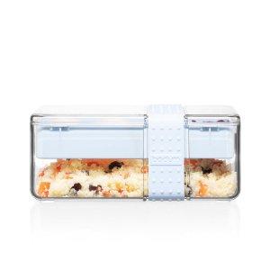 Bodum多色可选小号比斯托带餐具午餐盒