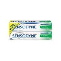Sensodyne ProNamel 敏感修复牙膏 清爽薄荷 2支装