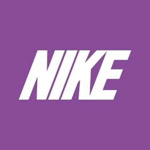 5折起 收VaporMax、SwooshNike官网 今年最in运动鞋、服饰、配饰等潮流单品热促