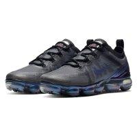 Nike Air VaporMax 运动鞋