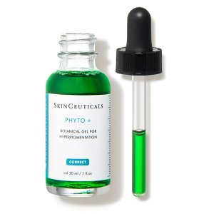 SkinCeuticalsPhyto Plus | Dermstore