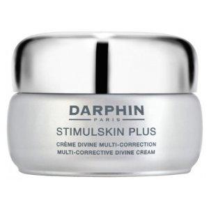 Darphin5折!明显减少皱纹、紧致肌肤、提亮肤色深海滋养面霜 50ml