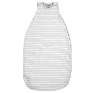 Woolino® 4 Season Baby Sleep Bag in Grey