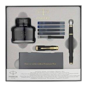 Parker IM Fountain Pen Kit