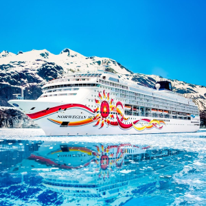 As low as $349Alaska Cruises Last Minute Deals for Norwegian, Royal Caribbean and Princess Cruises