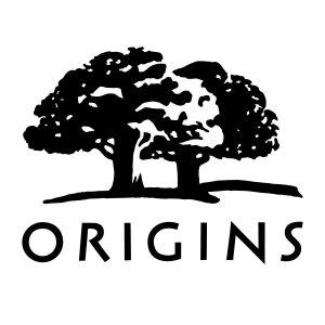 全场6折起+送正装洁面(价值$32)独家:Origins 悦木之源植物护理 限量菌菇水维稳、小橘瓶焕肤