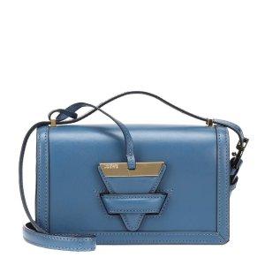 8a551f98b Loewe$200 off $1000, $500 off $2000Barcelona small leather shoulder bag