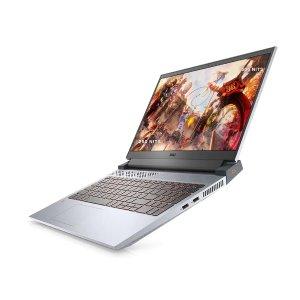 DellR7 5800H 3060 165HzG15 游戏本