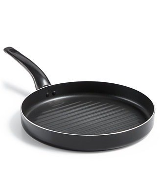 11寸煎锅