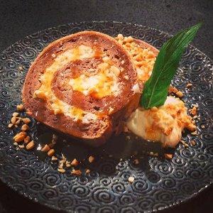 在悉尼吃正宗味吃喝玩乐在澳洲之悉尼亚洲美食篇