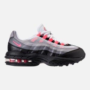 d135e969116 Nike Air Max 95 小童运动鞋2624188  79.99 - 北美省钱快报