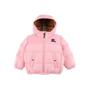 b7bf68b4f12 Kids Burberry Sale   Neiman Marcus Up to 40% Off + Extra 20% Off ...