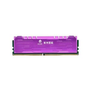 UnilC 8GB DDR4 3600MHz