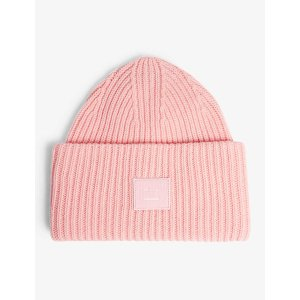 Acne Studios新款毛线帽