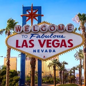Save up to 50% off MEMORIAL DAY IN LAS VEGAS