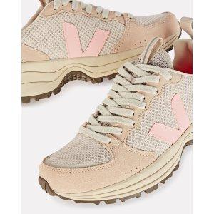 Veja$85 off $400Venturi Low-Top Sneakers