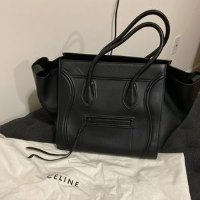 Celine Phantom 托特包