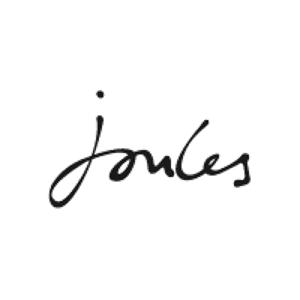 低至2折Joules 冬季大促 触底价 最后一轮 超多美衣不容错过