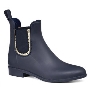 Jack RogersSallie Rain Boot