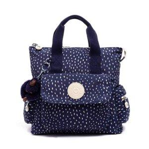 Kipling Revel 2-in-1 Convertible Bag