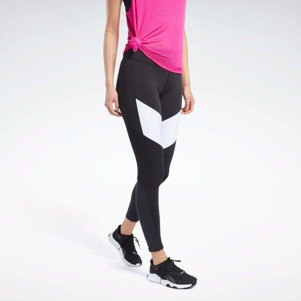 Lux 2 Leggings