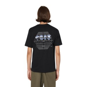 LI-NING ADVENTURET-shirt