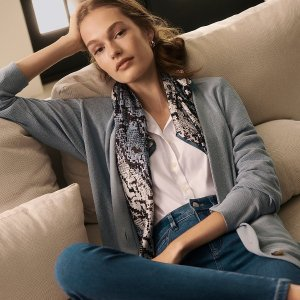All for 40% OffANN TAYLOR Full Price Clothing on Sale