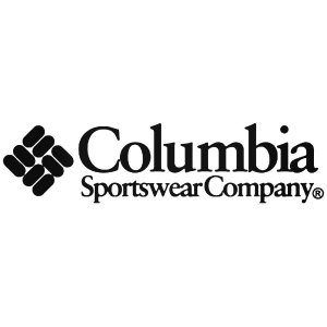 Up to 60% Off + Free ShippingColumbia Sportswear Web Specials