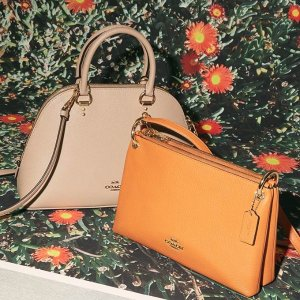 $15 Off $150+Dealmoon Exclusive: Coach Outlet Limited Time Offer Sale