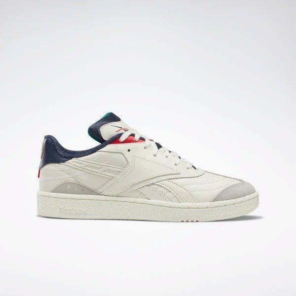 Club C RC 1 板鞋