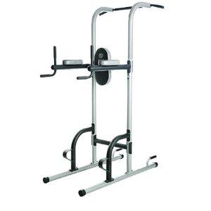 $119.00(原价$149)Gold's Gym XR 家用多功能健身器促销