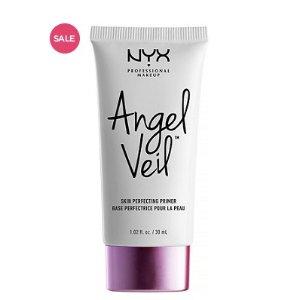 ¥109Angel Veil Skin Perfecting Primer