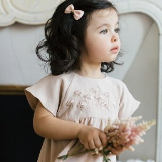 低至4.2折+最高7.5折Tartine et Chocolat 儿童服饰价格直降 法式浪漫甜美无比