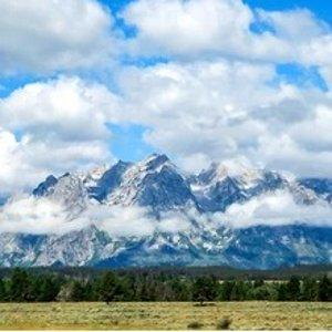 全包价仅需$11998日 美国西部国家公园深度游立省$450