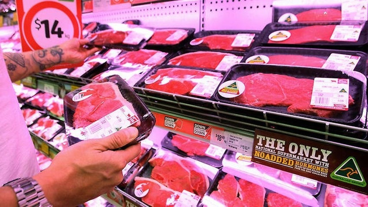 如何在澳洲超市挑选肉类?丨详细解读澳洲超市肉食的16个标签