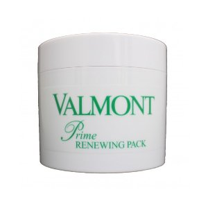 Valmont- Energy Prime Renewing Pack (200ml)