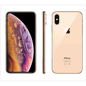 Apple iPhone XS 64GB 史低收 双SIM卡