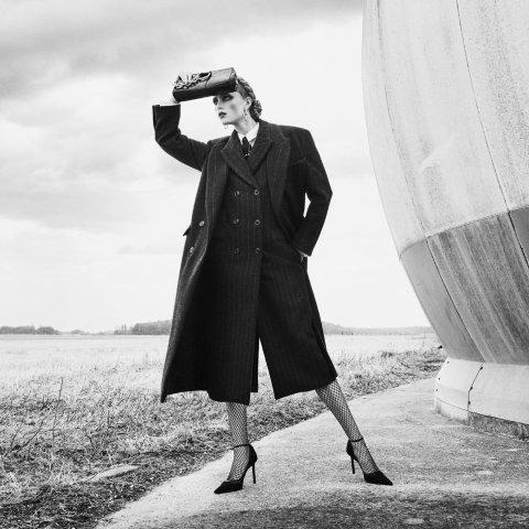 低至4折 爆火珍珠靴€30收法国打折季2021:ZARA 全场大促 知性成熟、俏皮可爱风都有哦