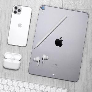 低至9折 iPhone 11系列直降$100+