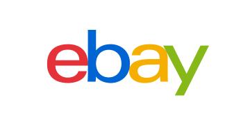 Ebay.ca