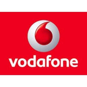 $15(原价$30/月) 获10GB流量生活折扣:Vodafone 沃达丰Combo Plus启动包
