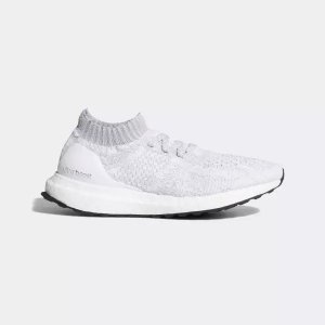 8784e27834404 Kids Sneakers Sale   adidas Up to 50% Off and Extra 30% Off - Dealmoon