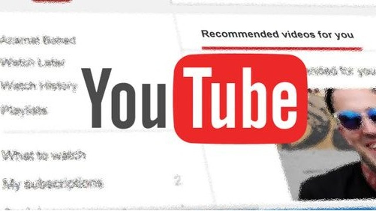 如何从Youtube上学习拍片剪辑和修图?私藏youtuber分享 媒体搬砖工日记 Day5