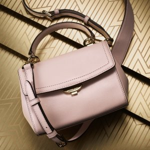 32ef08699337 MICHAEL Michael Kors Ava Handbags   Michael Kors Extra 25% Off ...